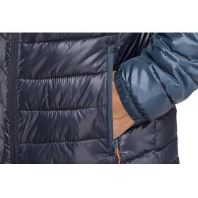 Icepeak Leal Jacket Men navy blue